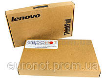 Ноутбук Lenovo ThinkPad W540, фото 3