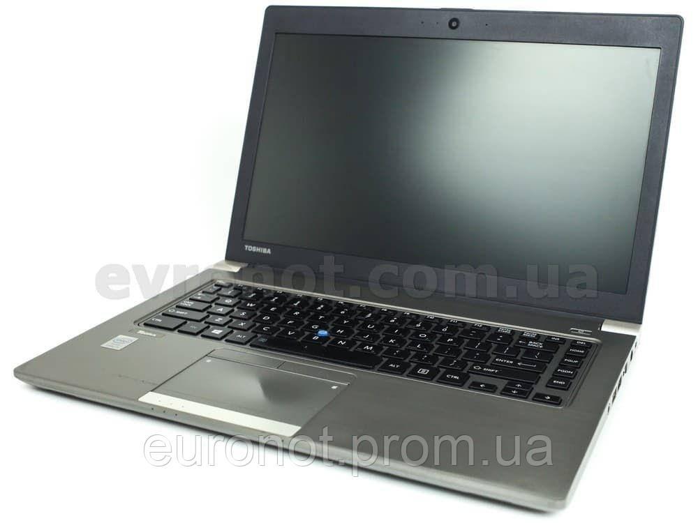 Ноутбук Toshiba Tecra Z40-A Carbon Intel Core i5-4200U