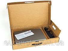 Ноутбук Toshiba Tecra Z40-A Carbon Intel Core i5-4200U, фото 2