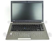 Ноутбук Toshiba Tecra Z40-A Carbon Intel Core i5-4200U, фото 3