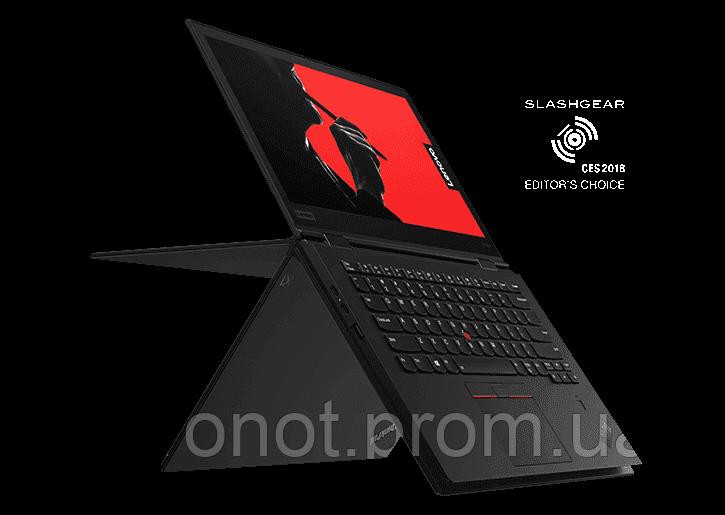 Ноутбук Lenovo ThinkPad X1 Yoga 3-rd Gen NEW
