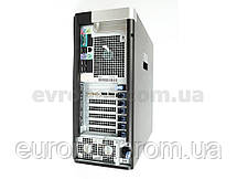 Системный блок Dell Precision T3600 Xeon E5-1607 3.0GHz, фото 2
