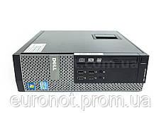 Системный блок Dell OptiPlex 790 Intel Core i5-2400 3.40GHz, фото 3
