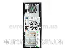 Системный блок HP Workstations Z210 Intel Core i5-2500 3,70GHz, фото 2
