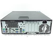 Системный блок HP EliteDesk 800 G1 Intel Core i3-4130 3.40GHz, фото 3