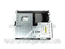 Системный блок Fujitsu Esprimo C720 Intel Core i3-4130 3,40GHz, фото 2