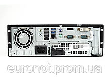 Системный блок Fujitsu Esprimo C720 Intel Core i3-4130 3,40GHz, фото 3