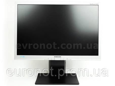 Монитор Samsung S22A450BW-1, фото 2