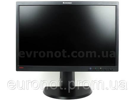 Монитор Lenovo L2251p, фото 2
