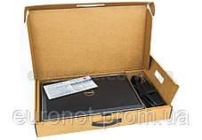Ноутбук Dell Latitude E6520 Intel Core i5-2540M, фото 2
