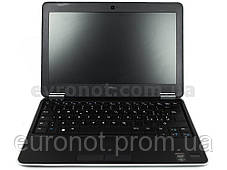 Ноутбук Dell Latitude E7240 Carbon Intel Core i5-4310U, фото 3