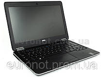 Ноутбук Dell Latitude E7240 Carbon Intel Core i5-4310U, фото 2