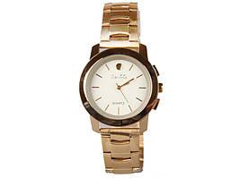 Женские наручные часы JARVINIA J-568-L-BR