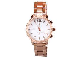 Женские наручные часы JARVINIA J-066-BR