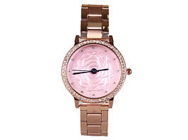 Женские наручные часы JARVINIA J-609M-BR
