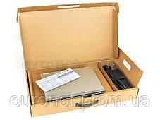 Ноутбук Ноутбук HP EliteBook 2540p Intel Core i5-540M, фото 2