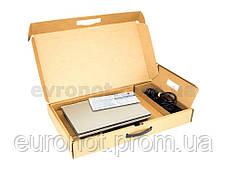 Ноутбук HP EliteBook 2560p Intel Core i5-2520M, фото 2