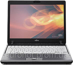 Ноутбук Fujitsu Lifebook P701 Intel Core i5-2520M, фото 2