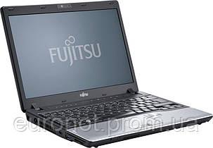 Ноутбук Fujitsu Lifebook P702 Intel Core i5-3320M, фото 2