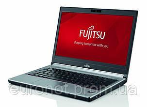 Ноутбук Fujitsu Lifebook E753 Intel Core i5-3230M, фото 2