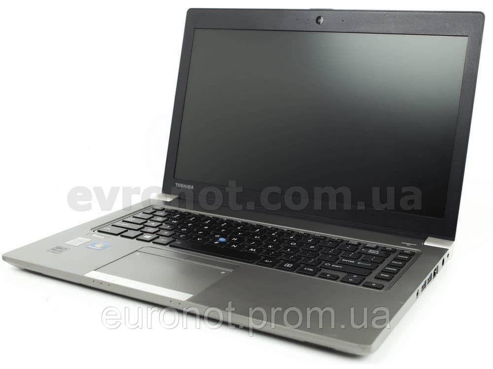 Ноутбук Toshiba Tecra Z40-B Intel Core i5-5200U