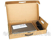 Ноутбук Toshiba Tecra Z40-B Intel Core i5-5200U, фото 2