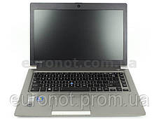 Ноутбук Toshiba Tecra Z40-B Intel Core i5-5200U, фото 3