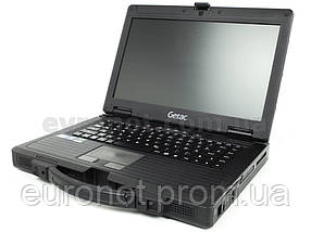 Ноутбук Getac S400G2 Intel Core i5-3320M