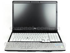 Ноутбук Fujitsu Lifebook E752 Intel Core i3-3110M, фото 3