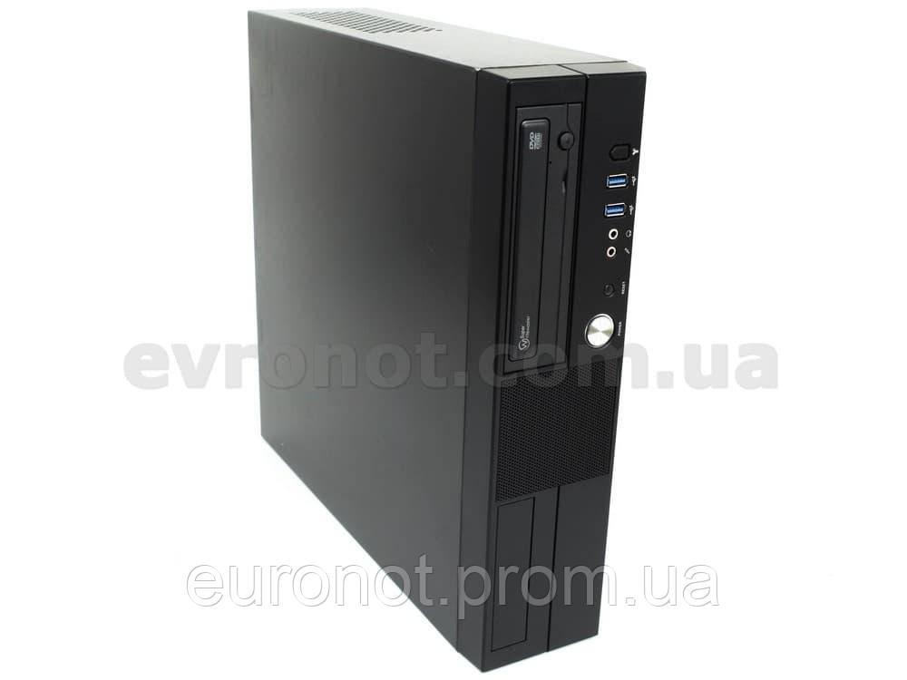 Системный блок Fujitsu i5-4gen Intel Core i5-4590 3,70 GHz