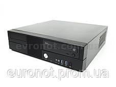 Системный блок Fujitsu i5-4gen Intel Core i5-4590 3,70 GHz, фото 2