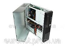 Системный блок Fujitsu i5-4gen Intel Core i5-4590 3,70 GHz, фото 3