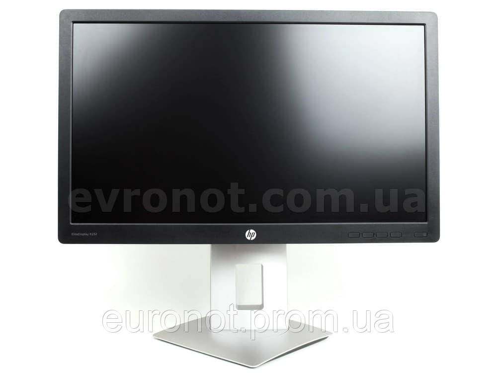 Монитор HP E232