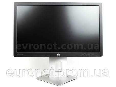 Монитор HP E232, фото 2