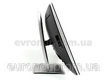 Монитор HP E232, фото 3