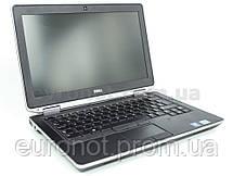 Ноутбук Dell Latitude E6330 Intel Core i5-3320M, фото 2