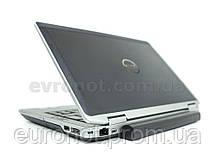 Ноутбук Dell Latitude E6330 Intel Core i5-3320M, фото 3