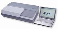 ИФА-анализаторы RT-6100