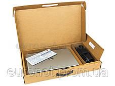 Ноутбук Dell Latitude E7440 Intel Core i5-4310U, фото 2