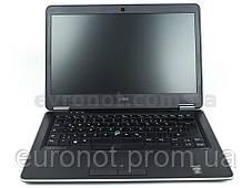 Ноутбук Dell Latitude E7440 Intel Core i5-4310U, фото 3