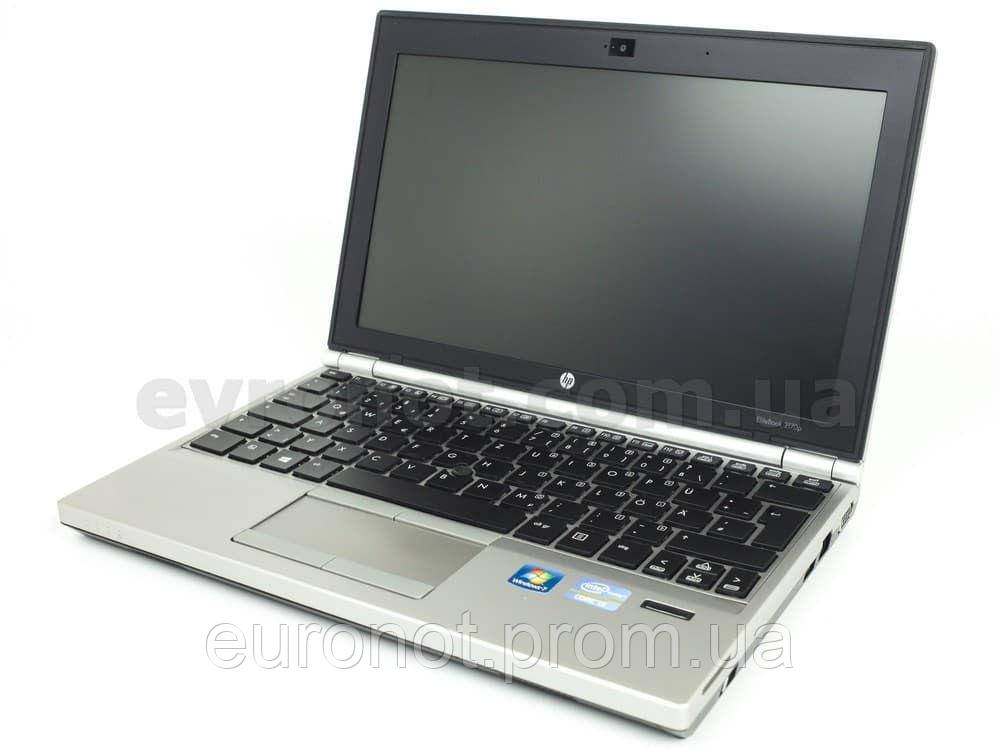 Ноутбук HP 2170p Intel Core i5-3427U