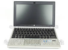Ноутбук HP 2170p Intel Core i5-3427U, фото 3