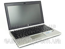 Ноутбук HP 2170p Intel Core i5-3427U, фото 2
