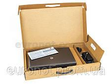 Ноутбук HP ProBook 6360b Intel Core i5-2520M, фото 2