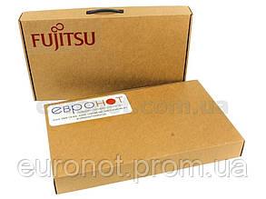 Ноутбук Fujitsu Lifebook S782 Intel Core i5-3320M, фото 2