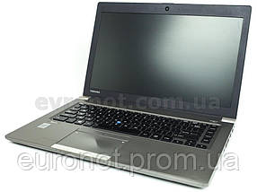 Ноутбук Toshiba Tecra Z30-A Carbon Intel Core i5-4200U