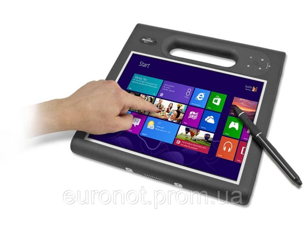 Ноутбук Motion MC-F5 CFT-003 Intel Core i7-640UM