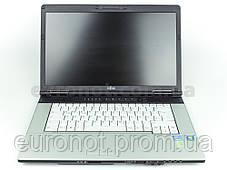Ноутбук Fujitsu Lifebook E751 Intel Core i3-2310M, фото 3