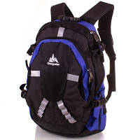 Рюкзак Onepolar W1017 Blue, фото 1