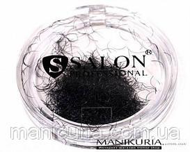 Ресницы Premium Normal 12 мм Salon Professional